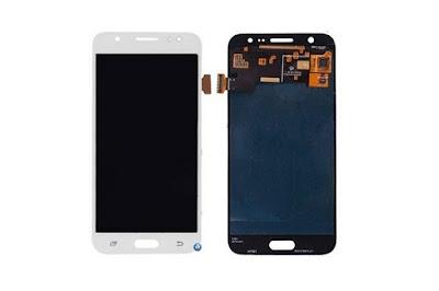 Thay màn hình Samsung Galaxy J5 giá rẻ ở đâu?