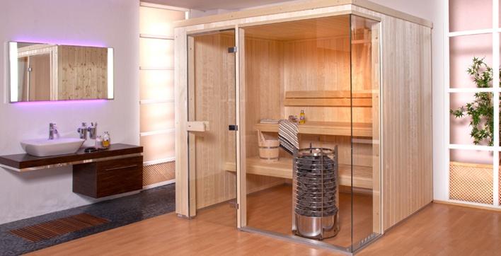 conseils piscine et spa construction entretien conseils et astuces. Black Bedroom Furniture Sets. Home Design Ideas