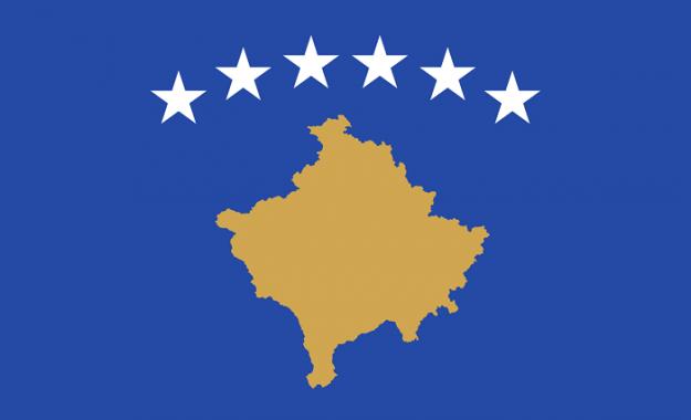 Εκφοβισμό της Σερβικής μειονότητας στο Κόσοβο, καταγγέλλουν χώρες της Ευρώπης και οι ΗΠΑ