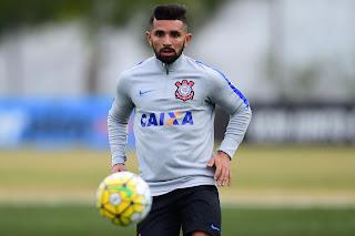 Corinthians visita o Fluminense em busca de recuperação e título 30 08 2016  20 00 51 b9e7e556222e3
