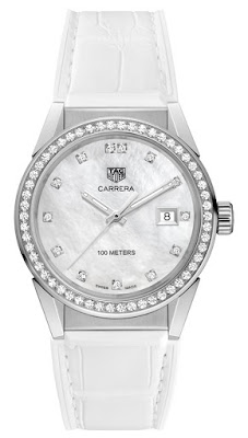 tag-heuer-carrera-lady