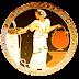 Αναβιώνει στη Νέα Μαγνησία Λαμίας το πανάρχαιο έθιμο του Κλήδονα