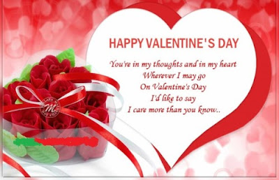 Romantic-valentines-day-card-messages-for-your-wife-with-images-2
