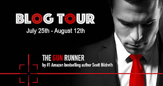 http://kismetbooktours.com/2016/06/the-gun-runner-by-scott-hildreth/