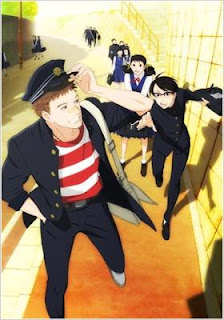 Sakamichi No Apollon Todos os Episódios Online, Sakamichi No Apollon Online, Assistir Sakamichi No Apollon, Sakamichi No Apollon Download, Sakamichi No Apollon Anime Online, Sakamichi No Apollon Anime, Sakamichi No Apollon Online, Todos os Episódios de Sakamichi No Apollon, Sakamichi No Apollon Todos os Episódios Online, Sakamichi No Apollon Primeira Temporada, Animes Onlines, Baixar, Download, Dublado, Grátis, Epi