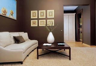 sala moderna chcoloate