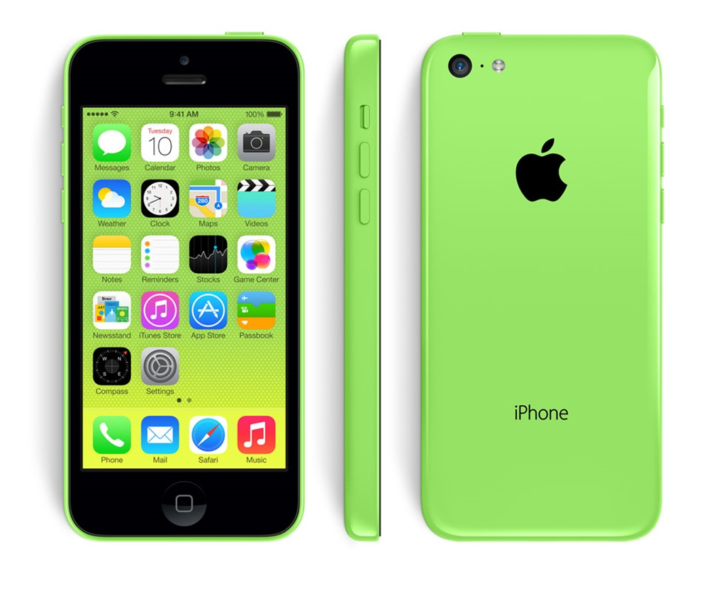 new iphone colors gethdimage best free hd apple 12692
