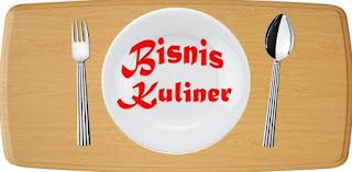 Bisnis Kuliner | Ide Bisnis Dengan Prospek Abadi Tiada Mati