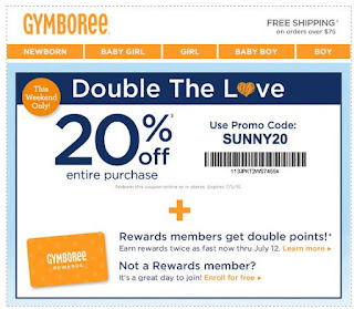 graphic about Gymboree Coupon Printable referred to as Gymboree Printable Discount coupons Could possibly 2018 - Helpful Discounted 2018