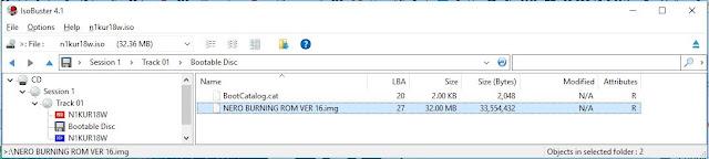 RMPrepUSB, Easy2Boot and USB booting: Add Lenovo diagnostics to E2B