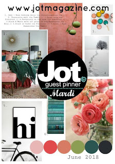 http://jotmagazine.com/mood-board-june-2018/