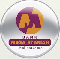 Lowongan kerja PT Bank Mega Syariah Gorontalo
