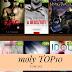 moly TOP10- június