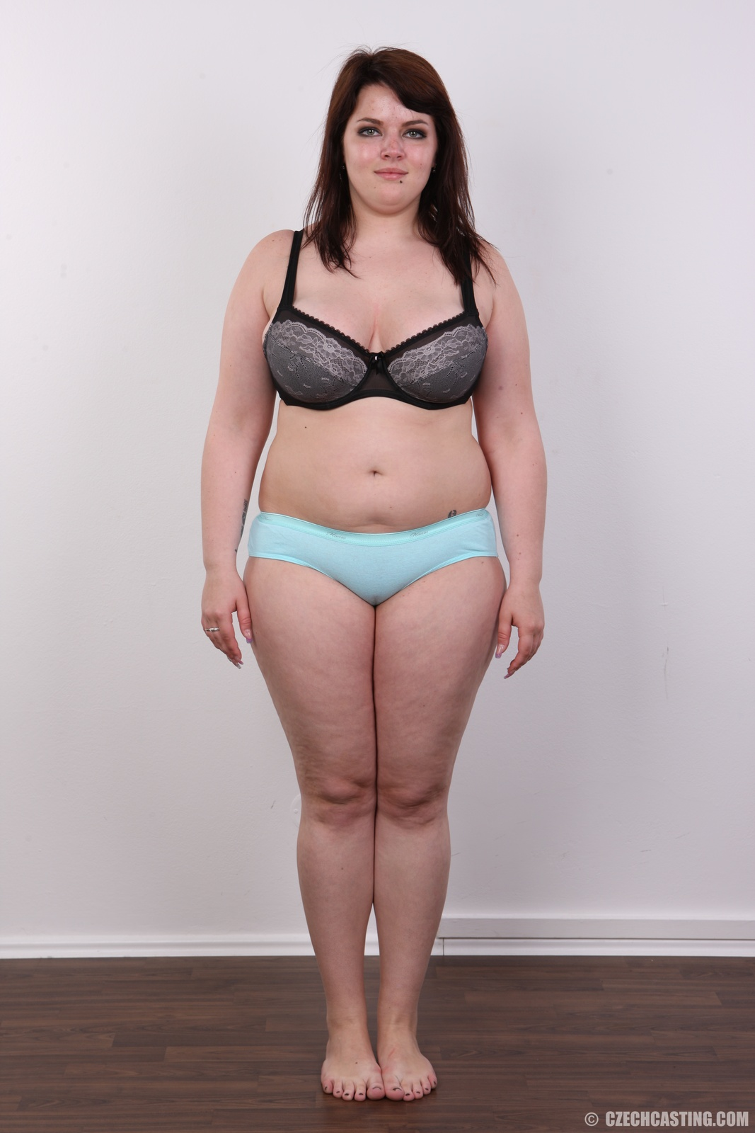 2 cute chubby girls fuck nakedcamwomendotcom 3