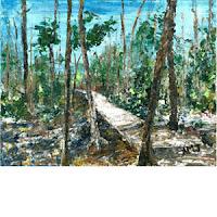 http://greenmonsterbrushstrokes.blogspot.ca/p/frog-pond.html