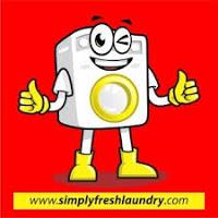 Lowongan Kerja Simply Fresh Laundry Yogyakarta Terbaru di Bulan September 2016