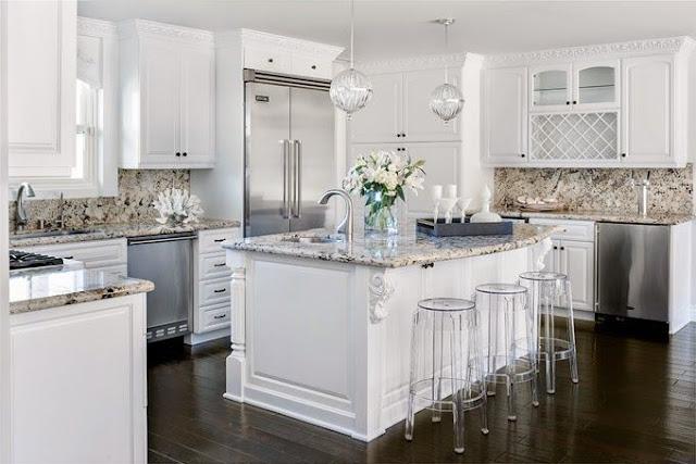 cozinha-branca-americana