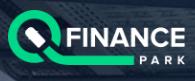 financepark.biz обзор