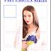 "Free Erotica Series: ""Secret Shopper (An Angel Story)"""
