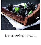 https://www.mniam-mniam.com.pl/2013/08/tarta-czekoladowa.html