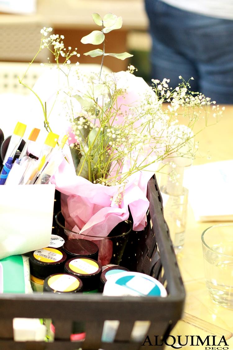pintura-textil-ropa-innspiro-taller-evento-cesta