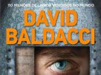 "Resenha: ""O Sexto Homem"" -  Sean King & Michelle Maxwell - Livro 05 - David Baldacci"