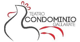 """Teatro Condominio Gallarate, """"LET'S MUSICAL"""" della compagnia """"Opéra Populaire"""""""
