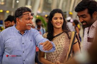 Aandavan Kattalai Tamil Movie Gallery 0014