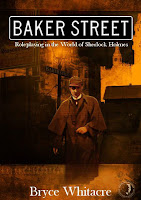 http://www.drivethrurpg.com/product/142228/Baker-Street-Roleplaying-in-the-world-of-Sherlock-Holmes?affiliate_id=815972
