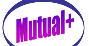Lowongan Kerja di PT Mutualplus Global Resources