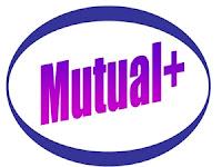 Lowongan Kerja di PT Mutualplus Global Resources - Penempatan Semarang, Pekalongan, Tegal (Gaji Diatas UMR, THR, BPJS, Dll)