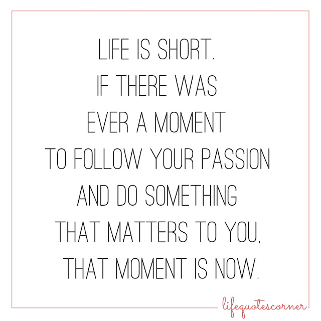 good vibes, inspirational quotes, instagram quotes, life, life quotes, pic quotes, quotes, white background, passion quotes