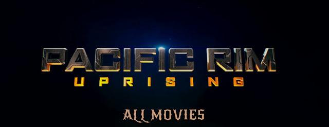 Pacific Rim: Uprising pic