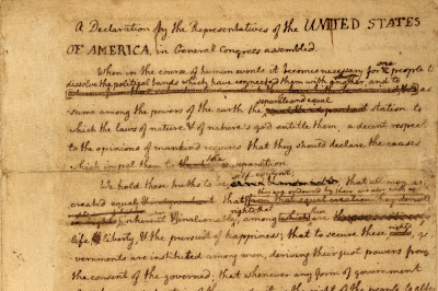 http://upload.wikimedia.org/wikipedia/commons/9/91/Declaration_of_Independence_draft_%28detail_with_changes_by_Franklin%29.jpg