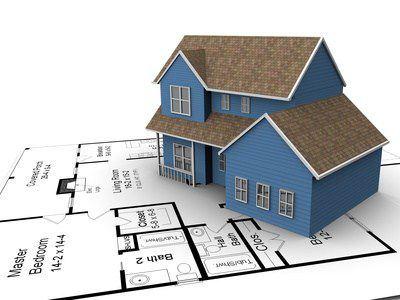 Mua bán cho thuê nhà đất tại quận phú nhuận TP.HCM