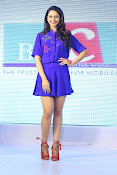 rakul preet sizzling at big c event-thumbnail-17