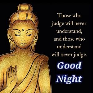 177+ Best Gautam Buddha Images Quotes free download