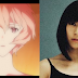 Hikaru Utada revela clipe de Sakura Nagashi (Versão EVANGELION)