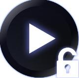 Poweramp Music Player 2.0.10 Apk Pro Full Version Unlocker Terbaru Gratis 2018