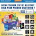 Katalog Indomaret Promo Harga Super Hemat Periode 20 - 26 Juni 2018