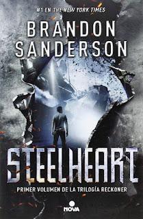 portada-steelheart-brandon-sanderson-trilogia-reckoner