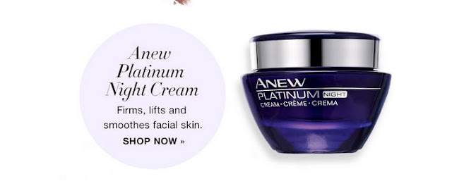 https://www.avon.com/product/anew-platinum-night-cream-39965?rep=smoore