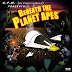 PF Cuttin - BENEATH THE PLANET APES