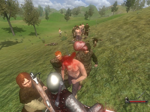 Mount-and-Blade-Warband-Mod-Decapitate