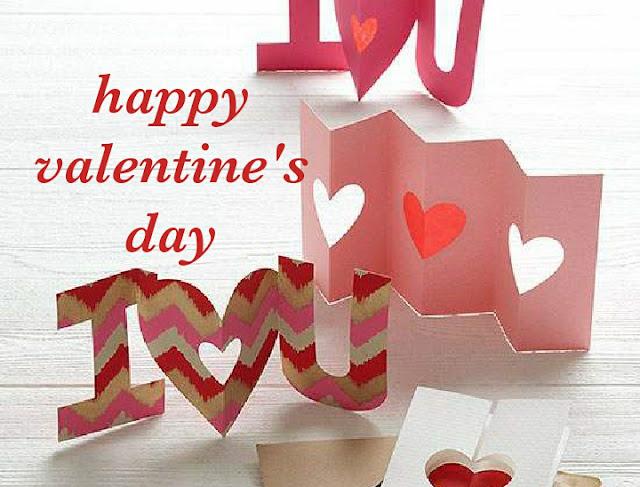 Happy-valentines-day-2019-wishes-86646