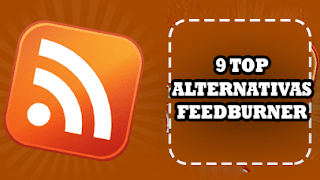 top-alternativas-feedburner-2016