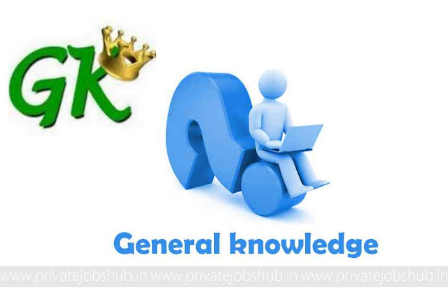 GK Questions 27th August 2017