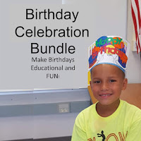 https://www.teacherspayteachers.com/Product/Birthday-Display-Celebration-Bundle-with-Bar-Graph-and-Birthday-Crowns-3960266