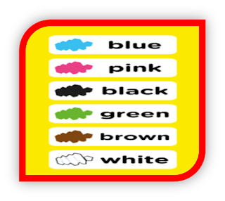 http://www.eslgamesplus.com/colors-vocabulary-esl-memory-game/