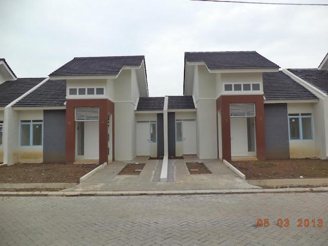 desain teras rumah minimalis type 36/60